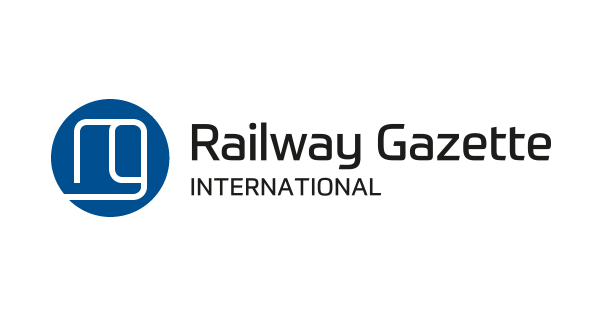 Rail business, industry and technology news from Railway Gazette International